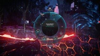 Mass Effect - Andromeda: Waffen und Fähigkeiten im Trailer