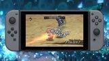 Disgaea 5 - Complete: Ankündigung für die Nintendo Switch