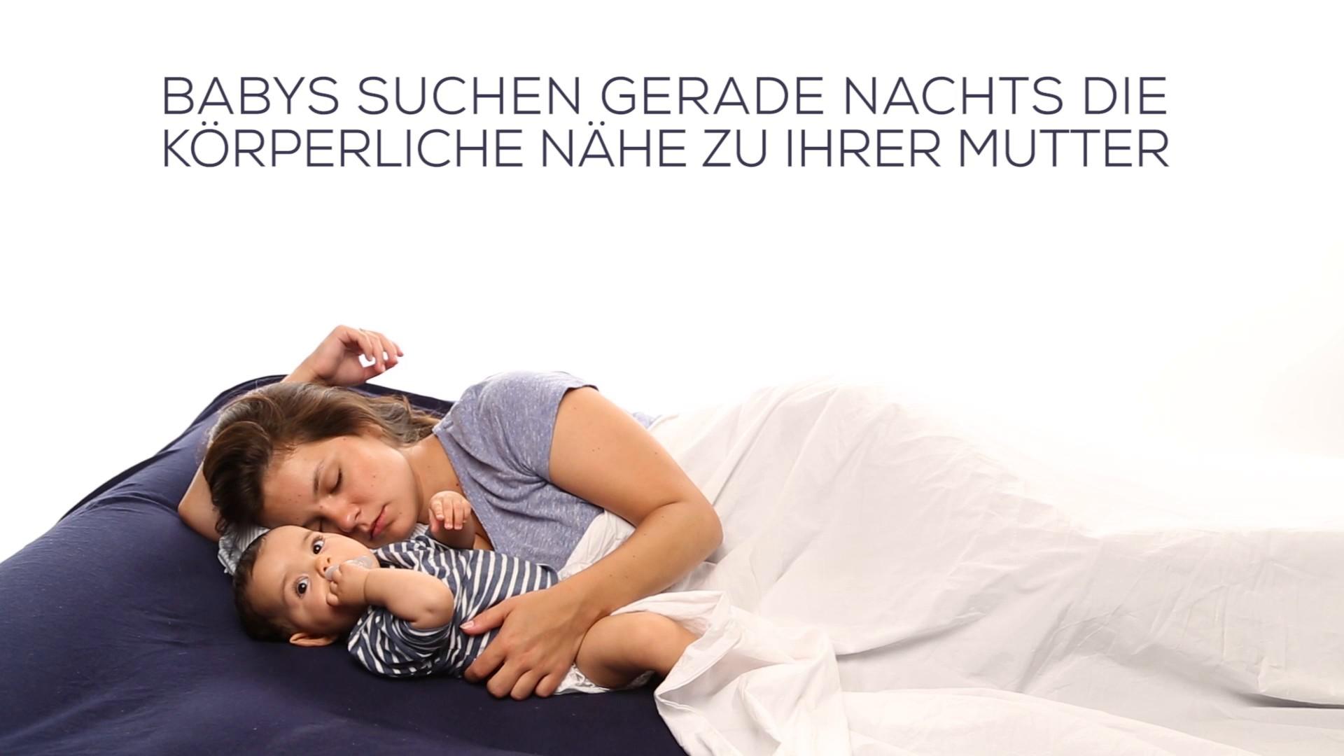 Babymythos_Babys sollen nicht im Elternbett schlafen!_EL.mp4: image 1