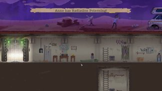Sheltered - Launch Trailer