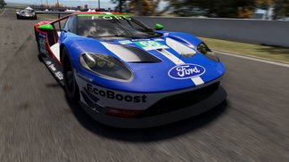 Project Cars 2: The Race is On - Launch Trailer