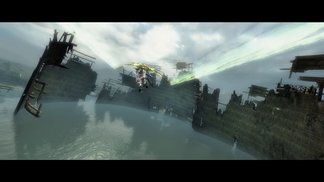 Guild Wars 2 - Winter-Update 2016