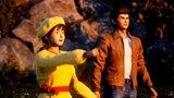 Shenmue 3 - Der erste Trailer