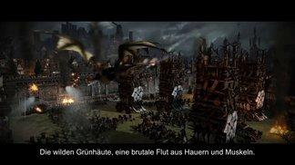 Total War: WARHAMMER - Conquer This World