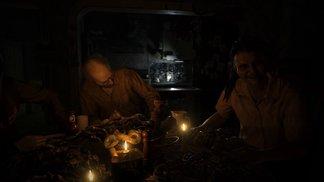 Resident Evil 7 Trailer der Tokyo Game Show