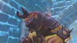 Orcs Must Die! Unchained Open Beta Trailer