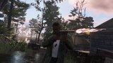 Gameplay-Trailer-Serie zu Mafia 3 - Die Welt von New Bordeaux Nr. 2 - Banden [DE USK]