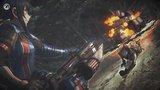 World of Tanks Blitz - Zusammenarbeit mit Valkyria Chronicles