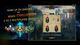 League of Guessing: Steam-Trailer zum Fan-Spiel
