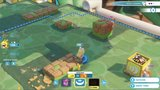 Mario + Rabbids: Wir haben es auch der E3 schon anspielen können