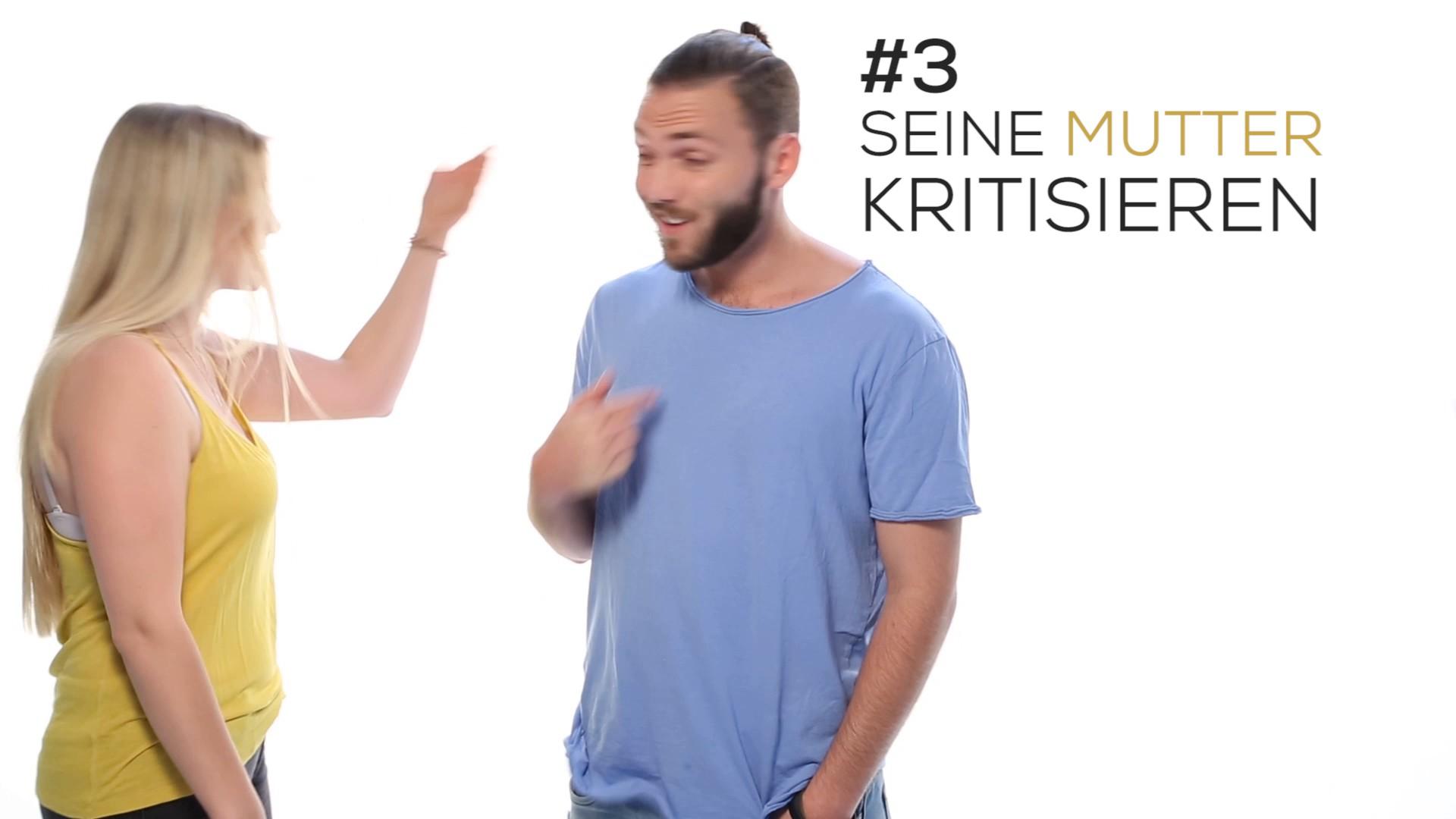 5 Dinge mit denen du jeden Mann in den Wahnsinn treibst_EL.mp4: main image