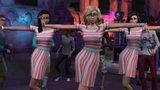 Die Sims 4: Zeit für Freunde - Ankündigungstrailer