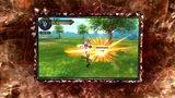 Das Vermächtnis von Final Fantasy ? Final Fantasy Explorers