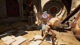 City of Brass - Gameplay Trailer
