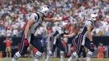 Madden NFL 17 | Atlanta Falcons vs. New England Patriots Super Bowl 51 Prognose