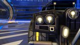Rocket League - Aftershock and Marauder Trailer