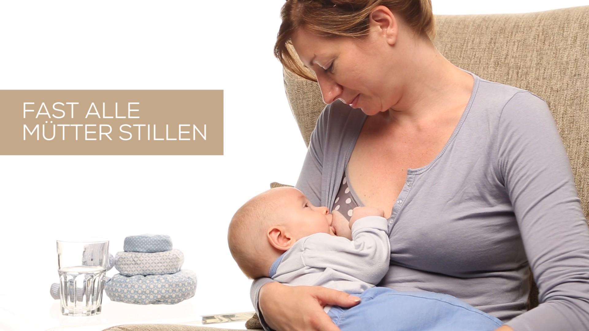 Babymythos_Wer sein Kind nicht stillt, ist eine schlechte Mutter! mit VO_EL.mp4: image 1