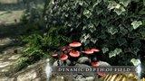 Skyrim Special Edition: Ankündigungs-Trailer zur E3 2016