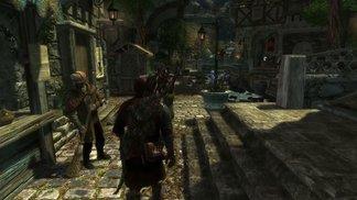 Skyrim - Enderal: Die Trümmer der Ordnung (The Shards of Order)