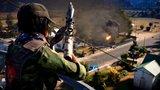 Far Cry 5 - E3 2017 Official Gameplay