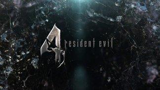 Resident Evil 4, 5, 6 - Modern Hits Launch Trailer | PS4