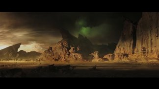 Warcraft Film - Trailer 2 (HD)