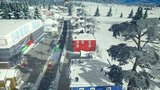 Cities  Skylines - Snowfall, Release Trailer