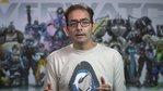 """Overwatch: Entwicklerupdate """"Seid freundlich, spielt fair!"""""""