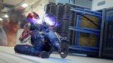 Call of Duty - Infinite Warfare: Mehrspieler Überblick