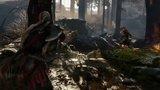 God of War - Gameplay-Video von der E3 2016