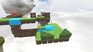 FLY to KUMA Oculus Rift Gameplay Trailer