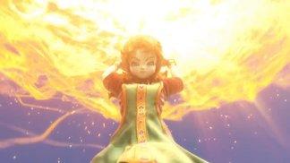 Dragon Quest Heroes 2 Announcement Trailer [EU]