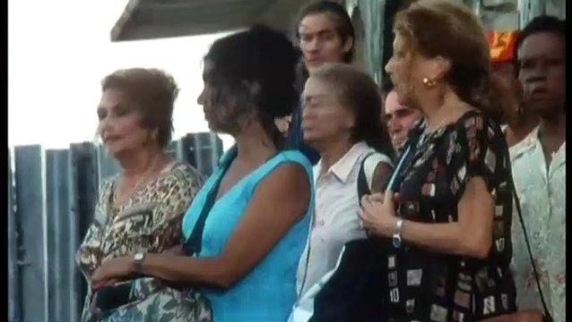 Kubanisch Reisen
