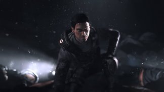 The Division: Untergrund-DLC - Trailer
