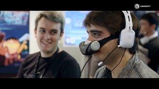 Nosolus Rift: Erfahrungsberichte von der Gamescom