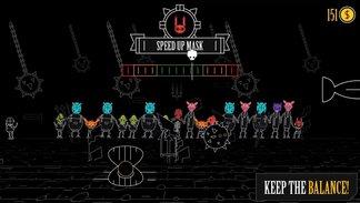Masky - Launch Trailer