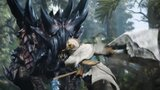 Monster Hunter Generations - Jagdstile