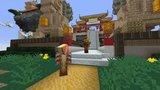 Chinesische Mythologie auf Konsolen