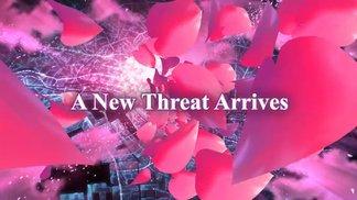 Operation Babel: New Tokyo Legacy - Teaser Trailer (PS Vita, Steam)