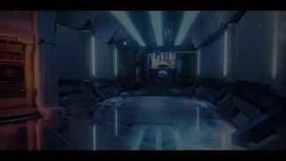 TOXIKK - Map Reveal