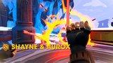 Battleborn - Bootcamp Trailer   PS4