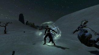 [Vindictus Europe] - Sylas der Phantom-Magier