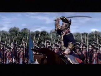 Age of Empires 3 - Trailer