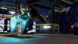LEGO Marvel s Avengers - Smash To Victory TV Spot   PS4, PS3, PS Vita