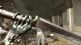 Dishonored - Der Tod des Outsiders:  Das ultimative Ziel