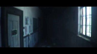 Silent Hills / PT - Tokyo Game Show 2014 Trailer