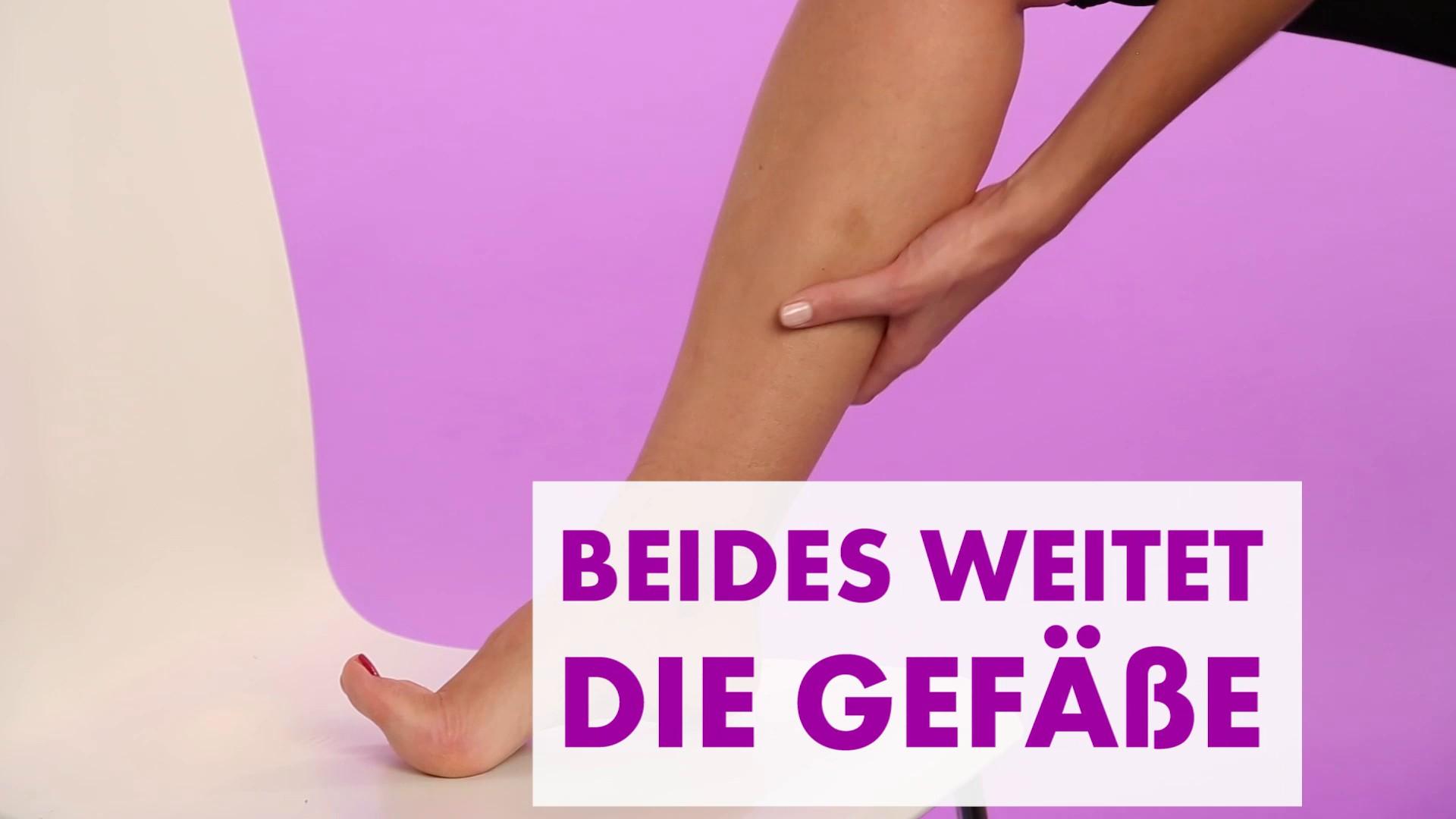 Schöne Beine- So beugst du Besenreiser vor_EL.mp4: image 8