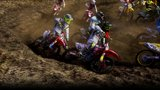 MXGP3 - Launch Trailer