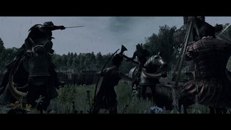 Life is Feudal - MMO: Forge Your Legacy
