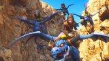 Dragon Quest 11 - Der Vorspann